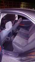 Toyota Camry, 2004 год, 555 000 руб.
