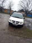 Dodge Caravan, 2003 год, 350 000 руб.