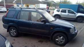 Александров Honda CR-V 1998