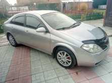 Барнаул Primera 2005