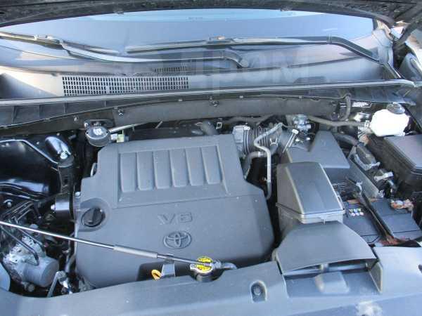 Toyota Highlander, 2014 год, 1 949 000 руб.