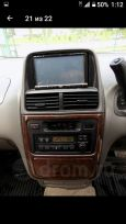 Toyota Ipsum, 2001 год, 365 000 руб.