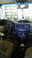 Opel Sintra, 1997 год, 135 000 руб.