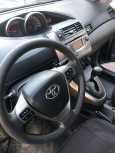 Toyota Verso, 2009 год, 635 000 руб.