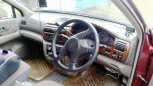 Nissan R'nessa, 1999 год, 180 000 руб.