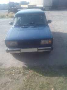 Новосибирск 2104 2003