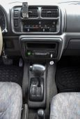 Suzuki Jimny, 1999 год, 400 000 руб.