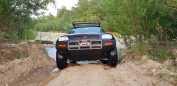 Toyota RAV4, 1994 год, 400 000 руб.