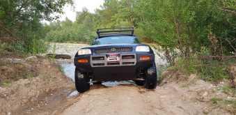Шали RAV4 1994