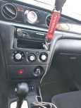 Mitsubishi Outlander, 2003 год, 310 000 руб.