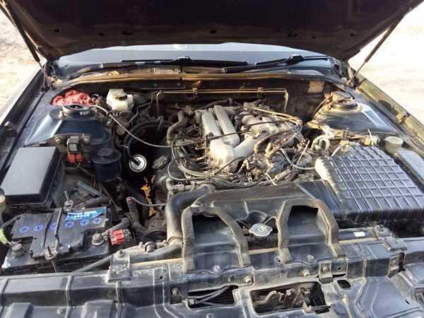 Nissan Cedric, 1994 год, 160 000 руб.