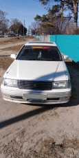 Toyota Crown, 1999 год, 150 000 руб.