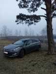 Hyundai i40, 2011 год, 840 000 руб.