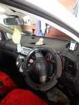 Toyota Wish, 2007 год, 575 000 руб.