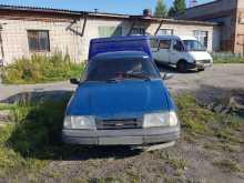Томск 2717 2003