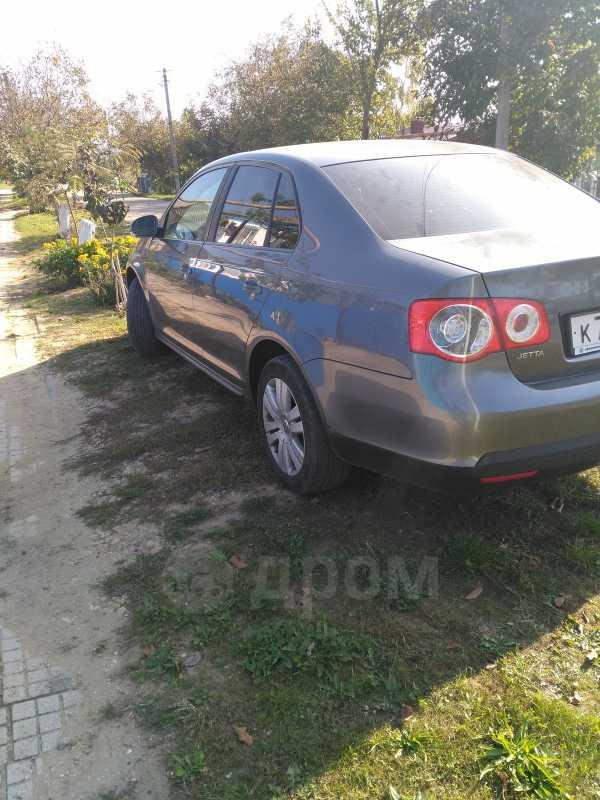 Volkswagen Jetta, 2005 год, 330 000 руб.
