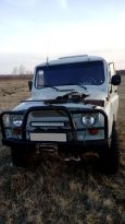 УАЗ 469, 2003 год, 320 000 руб.