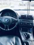 BMW 3-Series, 2004 год, 350 000 руб.