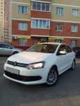 Volkswagen Polo, 2012 год, 405 000 руб.