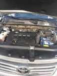 Toyota RAV4, 2011 год, 868 000 руб.