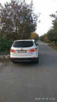 Hyundai Grand Santa Fe, 2015 год, 1 715 000 руб.