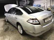 Ижевск Nissan Teana 2011
