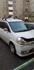 Nissan Serena, 2003 год, 370 000 руб.