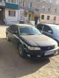Nissan Cefiro, 1995 год, 185 000 руб.