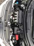 Honda Freed Spike, 2012 год, 735 000 руб.