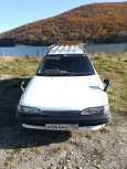 Toyota Carina, 1990 год, 110 000 руб.