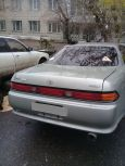 Toyota Mark II, 1993 год, 175 000 руб.