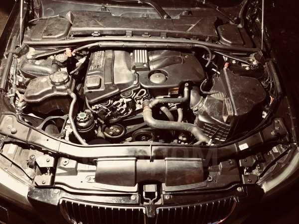 BMW 3-Series, 2006 год, 459 000 руб.