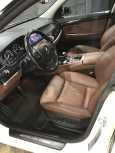 BMW 5-Series Gran Turismo, 2013 год, 1 790 000 руб.