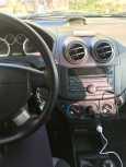 Chevrolet Aveo, 2009 год, 245 000 руб.