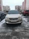 Toyota RAV4, 2012 год, 1 030 000 руб.