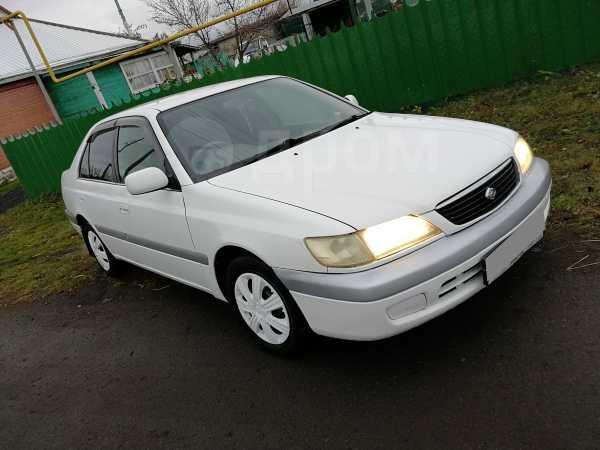 Toyota Corona Premio, 1999 год, 199 999 руб.
