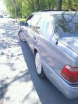 Mercedes-Benz S-Class, 1992 год, 200 000 руб.