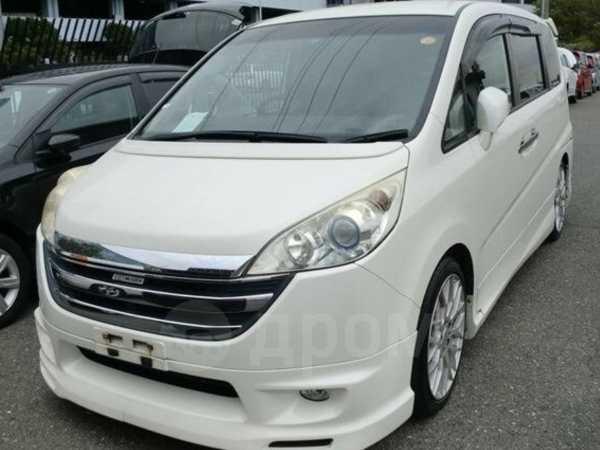 Honda Stepwgn, 2005 год, 370 000 руб.