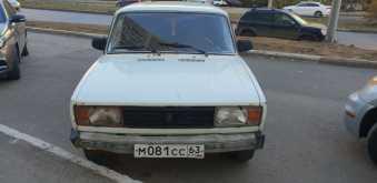 Самара 2104 1999