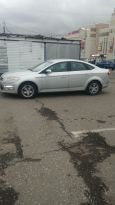 Ford Mondeo, 2010 год, 540 000 руб.