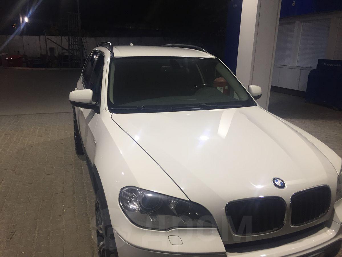 47f3e40653b0 Купить авто БМВ Х5 2012 в Новосибирске, Дилeрcкий aвтoмобиль, с ...