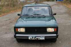 Новосибирск 2105 1999