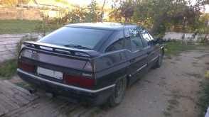 Черноморское XM 1993