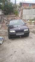 Opel Vectra, 1991 год, 30 000 руб.
