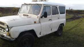 Сухой Лог 3151 1993