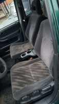 Honda CR-V, 2000 год, 245 000 руб.