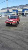 Ford Escape, 2006 год, 490 000 руб.