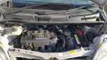 Toyota Porte, 2009 год, 359 000 руб.