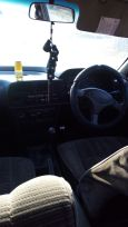 Toyota Carina, 1991 год, 70 000 руб.