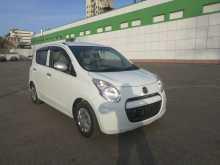 Хабаровск Mazda Carol 2014